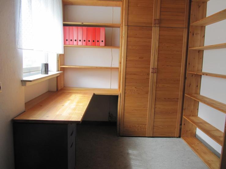 ein zimmer in studenten wg zu vermieten wg in siegen. Black Bedroom Furniture Sets. Home Design Ideas