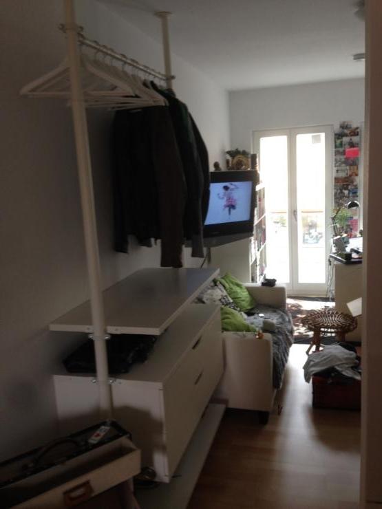 Wohnungen Erlangen 1 Zimmer Wohnungen Angebote In Erlangen