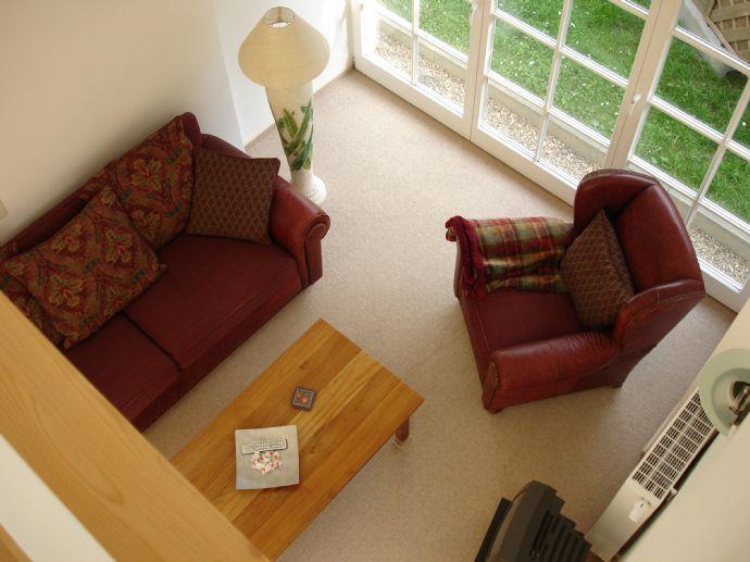 ab sofort m blierte charmant hochwertig wohnung im. Black Bedroom Furniture Sets. Home Design Ideas