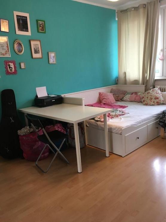zwischenmiete in m nchen giesing juli oktober 2017 m blierte wg m nchen obergiesing. Black Bedroom Furniture Sets. Home Design Ideas