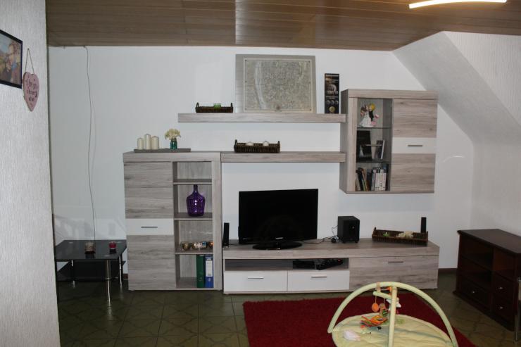 gem tliche 4zkb wohnung in trier zentrum zu vermieten wohnung in trier innenstadt. Black Bedroom Furniture Sets. Home Design Ideas