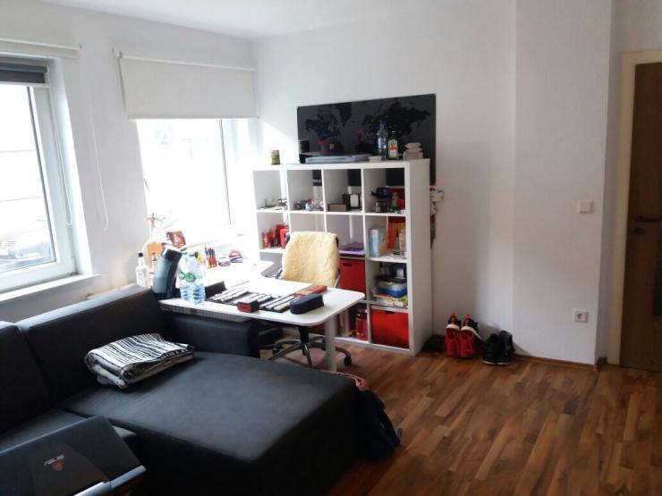 all incl 3er wg zimmer mitte kaldenkirchen n he fontys venlo wohngemeinschaft viersen. Black Bedroom Furniture Sets. Home Design Ideas