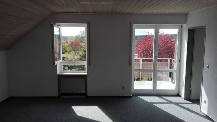 Wohnungen Sigmaringen : Wohnungen Angebote in Sigmaringen on