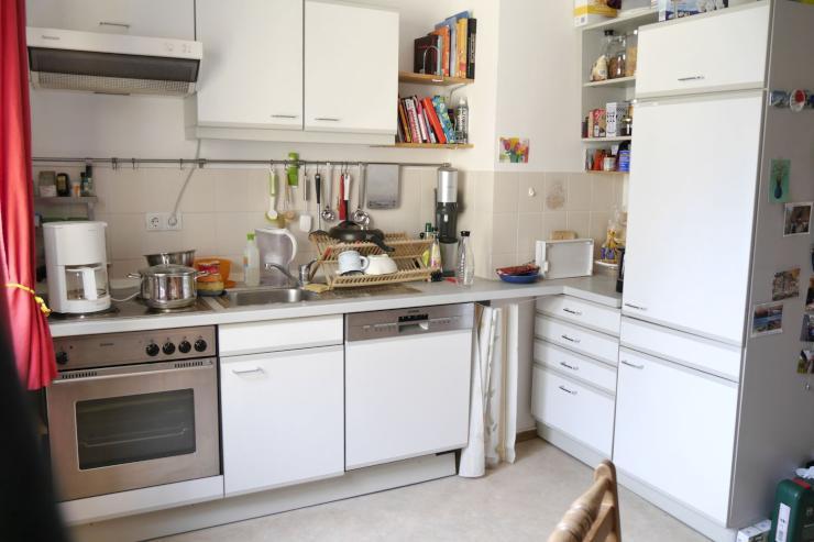 tolle 2 zimmer wohnung zellerau wg geeignet wohnung in w rzburg zellerau. Black Bedroom Furniture Sets. Home Design Ideas