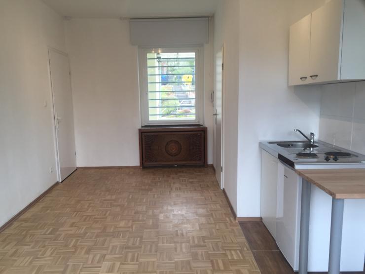 M 246 Bliertes 1 Zimmer Apartment Im Herzen Von Poppelsdorf