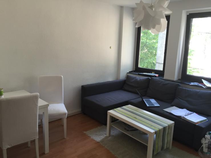 wohnung in der wundersch nen s dstadt wohnung in k ln. Black Bedroom Furniture Sets. Home Design Ideas