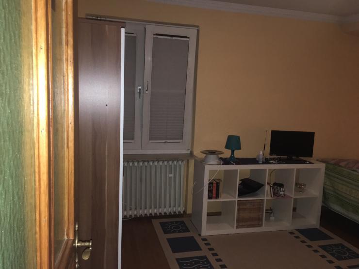wg zimmer m bliert in einer 3er m dels wg abzugeben wohngemeinschaften d sseldorf m bliert. Black Bedroom Furniture Sets. Home Design Ideas