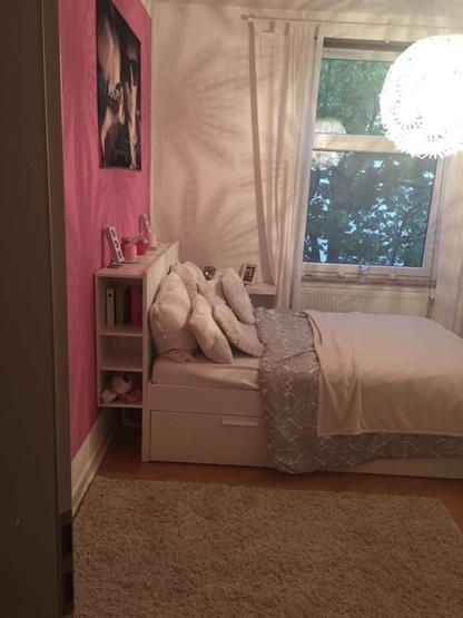 wir suchen dich als neue n mitbewohner in wgzimmer. Black Bedroom Furniture Sets. Home Design Ideas