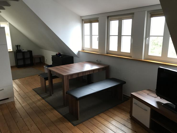 wohnungen lingen ems wohnungen angebote in lingen ems. Black Bedroom Furniture Sets. Home Design Ideas