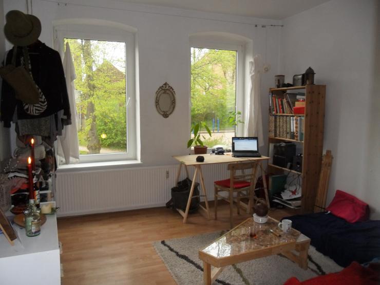 Wohnungen flensburg 1 zimmer wohnungen angebote in flensburg for 1 zimmer wohnung flensburg