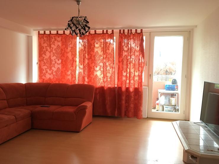 nette 2 zimmer wohnung in neuk lln wohnung in berlin neuk lln. Black Bedroom Furniture Sets. Home Design Ideas