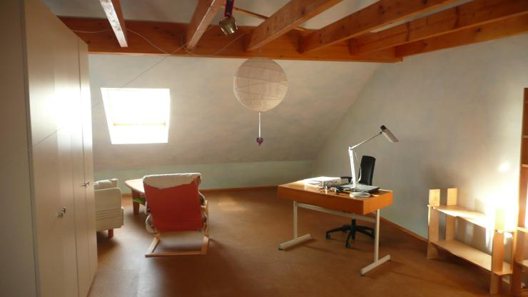 Studio 50m 1 zimmer wohnung in karlsruhe hagsfeld for Zimmer 0 studios elda