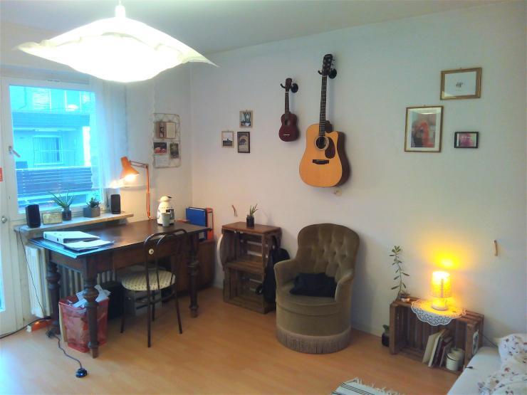 zimmer mit balkon in stuttgart freiberg nicht m bliert wg zimmer in stuttgart freiberg. Black Bedroom Furniture Sets. Home Design Ideas