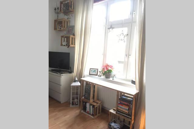 charmantes altbauzimmer in s lz klettenberg wg k ln klettenberg. Black Bedroom Furniture Sets. Home Design Ideas