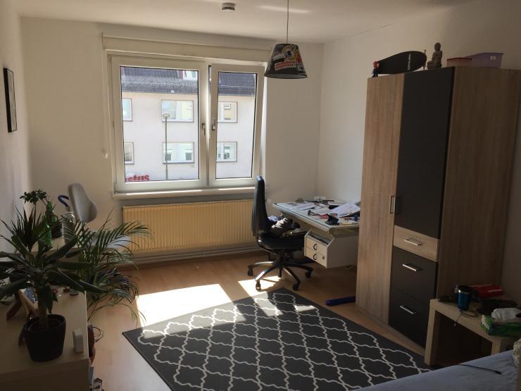 14m zimmer in uni hochschuln he zum besten preis wg zimmer in osnabr ck westerberg. Black Bedroom Furniture Sets. Home Design Ideas