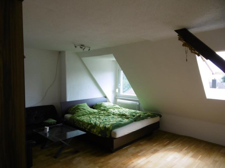Wohnung Freising Wg Gesucht
