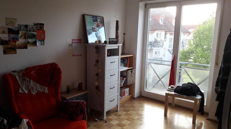 15 Quadratmeter Zimmer wohnzimmer 15 qm wg zimmer angebot 15 qm zimmer in netter 2er wg