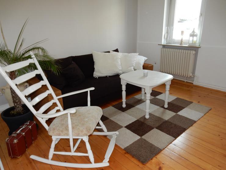 zimmer in zentraler lage in neu isenburg wg zimmer in neu isenburg neu isenburg. Black Bedroom Furniture Sets. Home Design Ideas