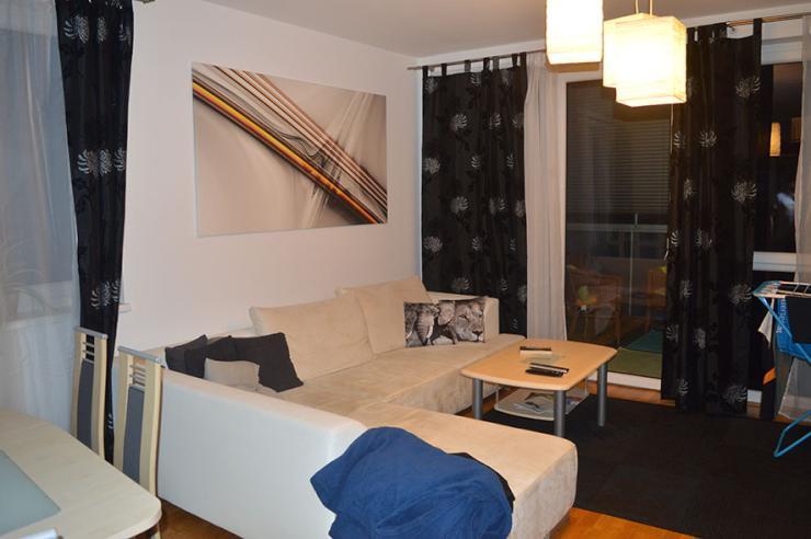 m bliertes 15m2 zimmer in 2er wg neubau inkl. Black Bedroom Furniture Sets. Home Design Ideas