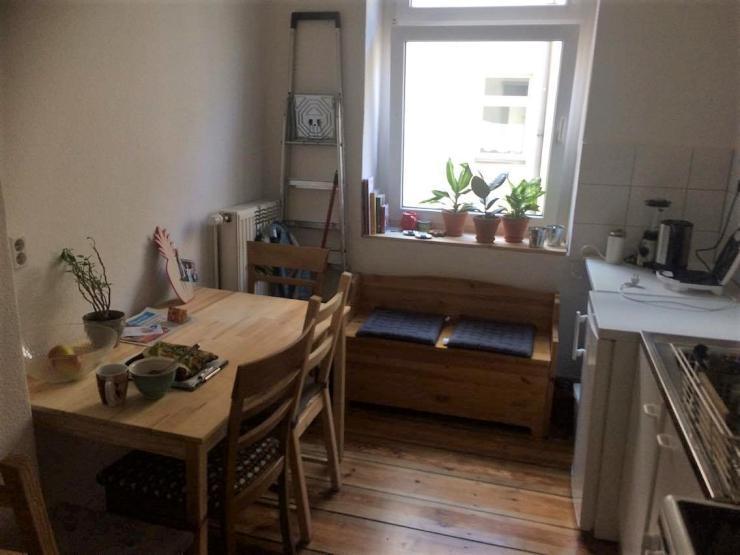 sch nes zimmer in frisch renovierter leicht chaotischer wg im wedding zimmer in berlin wedding. Black Bedroom Furniture Sets. Home Design Ideas