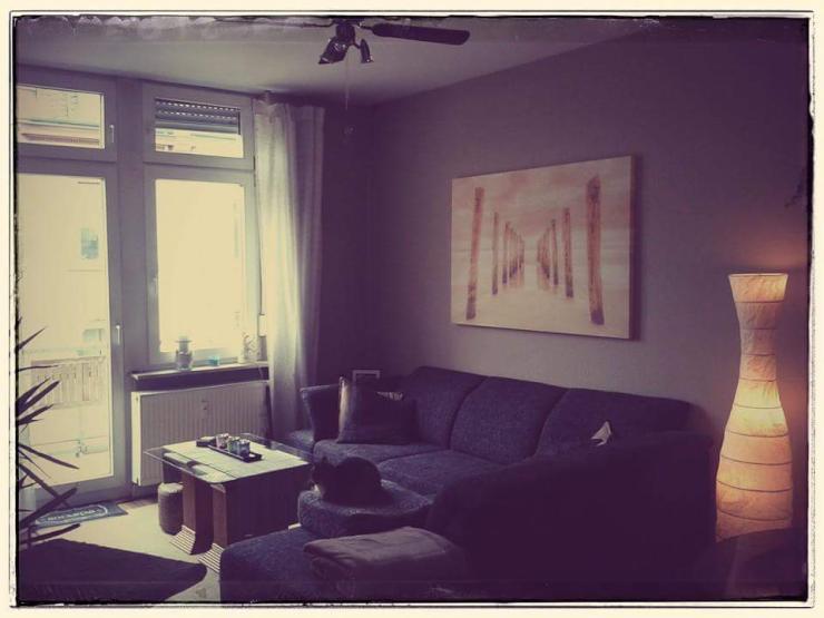 14qm zimmer im herzen von bornheim wg zimmer in frankfurt am main bornheim. Black Bedroom Furniture Sets. Home Design Ideas