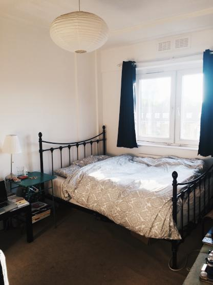 suesses zimmer in london zone 1 wg zimmer in london zone 1 city of london. Black Bedroom Furniture Sets. Home Design Ideas