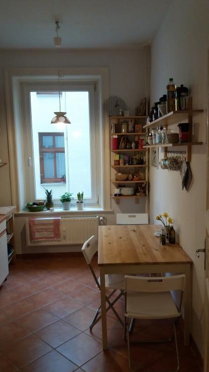 zimmer frei in muckeliger 3er wg am lessingtunnel wg hamburg ottensen. Black Bedroom Furniture Sets. Home Design Ideas