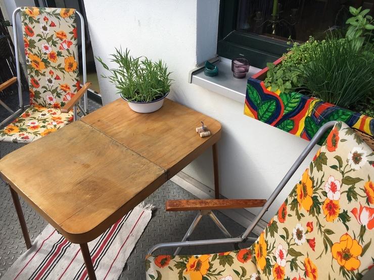 zentrale sonnige 2 raumwohnung im sch nen stadtfeld ost wohnung in magdeburg stadtfeld ost. Black Bedroom Furniture Sets. Home Design Ideas