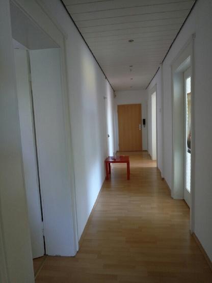 wohnungen oberhausen wohnungen angebote in oberhausen. Black Bedroom Furniture Sets. Home Design Ideas