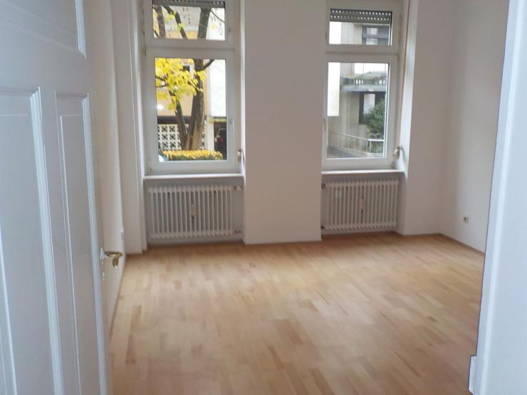 sch ne 2 zimmer wohnung altbau in perfekter lage wohnung in heidelberg bergheim. Black Bedroom Furniture Sets. Home Design Ideas