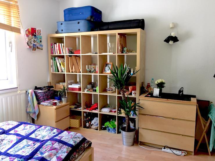 wg zimmer in der altstadt n he sparrenburg und teutowald zimmer in bielefeld innenstadt. Black Bedroom Furniture Sets. Home Design Ideas