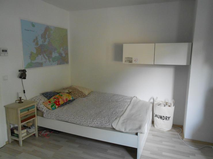 sch ne zentrale 1 5 zimmer wohnung in ehrenfeld 1 zimmer wohnung in k ln ehrenfeld. Black Bedroom Furniture Sets. Home Design Ideas