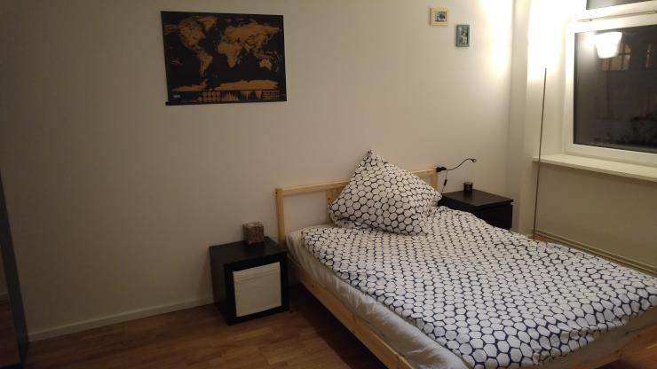1 zimmer wohnung in tiergarten moabit 1 zimmer wohnung in berlin tiergarten. Black Bedroom Furniture Sets. Home Design Ideas