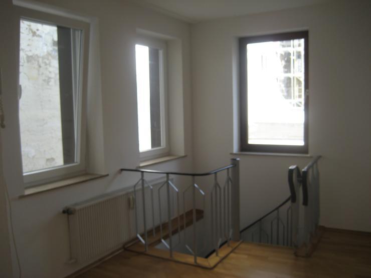 1 zimmerappartment stadtmitte 1 zimmer wohnung in aachen aachen. Black Bedroom Furniture Sets. Home Design Ideas