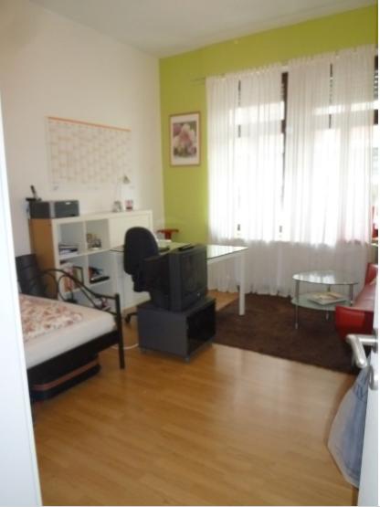 immobilien in mannheim wohnungen angebote in mannheim. Black Bedroom Furniture Sets. Home Design Ideas