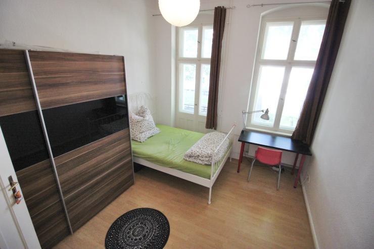 m blierte 66qm wohnung in baumschulenweg n he htw berlin wohnung in berlin baumschulenweg. Black Bedroom Furniture Sets. Home Design Ideas