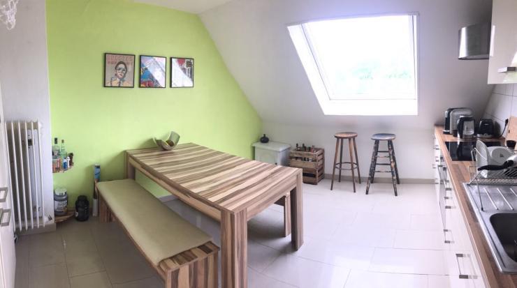 wohnungen osnabr ck wohnungen angebote in osnabr ck. Black Bedroom Furniture Sets. Home Design Ideas