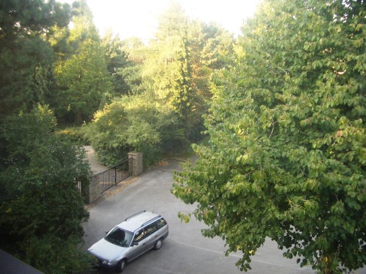 Wohnung In Bochum Eppendorf