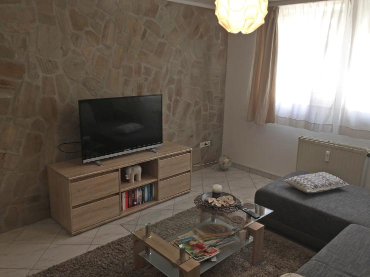 2 zimmer k che und bad in 67059 ludwigshafen wohnung in ludwigshafen am rhein friesenheim. Black Bedroom Furniture Sets. Home Design Ideas