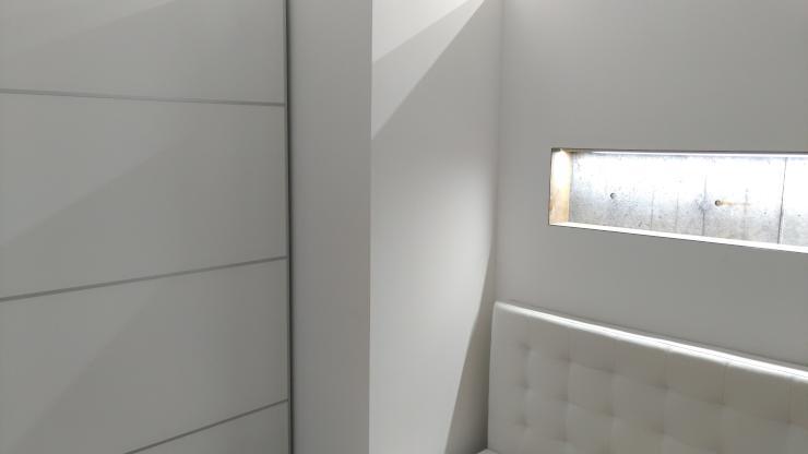 erstbezug nach kernsanierung am wartberg in heilbronn. Black Bedroom Furniture Sets. Home Design Ideas