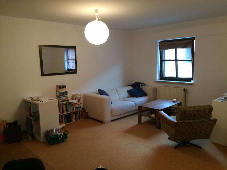 gro e 1 zimmer wohnung innenstadt erlangen 1 zimmer wohnung in erlangen innenstadt. Black Bedroom Furniture Sets. Home Design Ideas