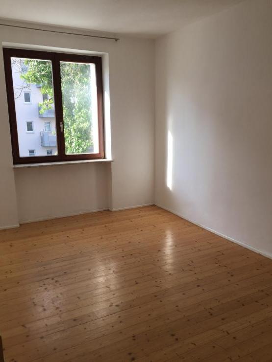 neu renovierte 2 zimmer altbauwohnung n he unikliniken. Black Bedroom Furniture Sets. Home Design Ideas
