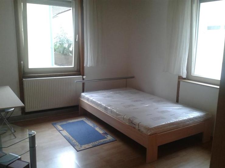 m bliertes 16q zimmer in 2er wg bad cannstatt wg zimmer in stuttgart bad cannstatt. Black Bedroom Furniture Sets. Home Design Ideas