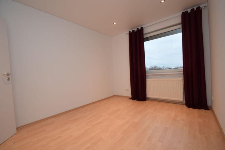 10 5 qm zimmer in netter 4er wg zentrale lage wgs mainz mainz. Black Bedroom Furniture Sets. Home Design Ideas