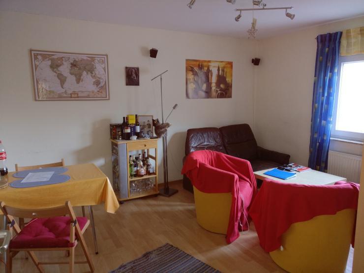3 zkb wohnung in mannheim wohlgelegen wohnung in mannheim wohlgelegen. Black Bedroom Furniture Sets. Home Design Ideas