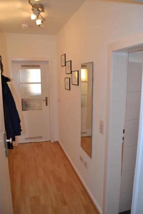 sch ne studenten oder singelwohnung in bo riemke. Black Bedroom Furniture Sets. Home Design Ideas