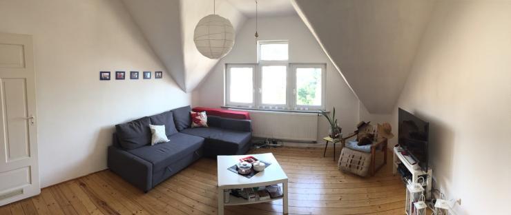 helle drei zimmer wohnung n he frankfurt bornheim wohnung in frankfurt am main bornheim. Black Bedroom Furniture Sets. Home Design Ideas