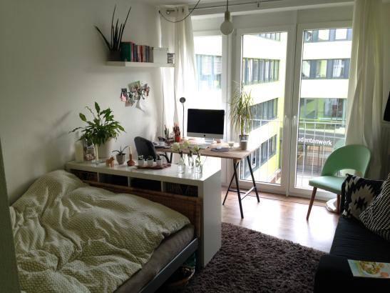 wg zimmer in sch ner 3er wg an der universit t wg zimmer in bielefeld stadtbezirk mitte. Black Bedroom Furniture Sets. Home Design Ideas
