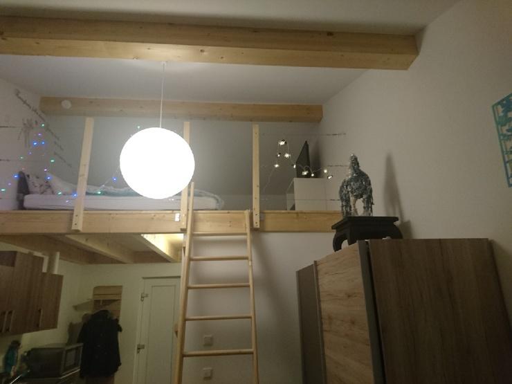 wohnungen rosenheim 1 zimmer wohnungen angebote in rosenheim. Black Bedroom Furniture Sets. Home Design Ideas
