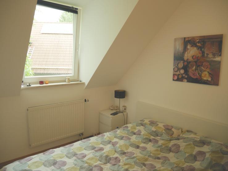 zwischenmiete m bliertes zimmer in reihenhaus mit gartenmitbenutzung wg zimmer in m nchen. Black Bedroom Furniture Sets. Home Design Ideas
